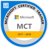 microsoft-certified-trainer-2017-2018.1 (1)